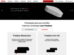 Robothumb : www.free.fr