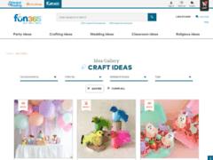 Free - n -  Fun Easter