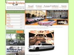 Consulter la fiche de French Riviera Car