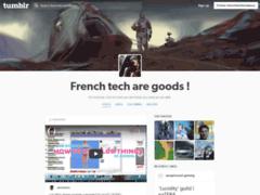Bordeaux Actualité révolutionne le web