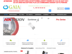 http://www.gaiacom.fr