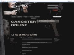 http://www.gangster-online.com