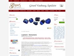 http://www.gemmes-pierres.com