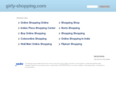 http://www.girly-shopping.com