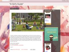 Girl's Guide