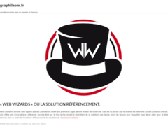 http://www.graphileom.fr