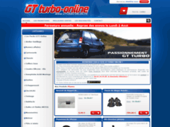 http://www.gtturbo-online.fr
