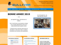 Robothumb : www.gullivar.org