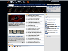 Robothumb : www.hardware.fr