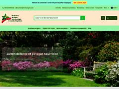 http://www.hortisologne.com
