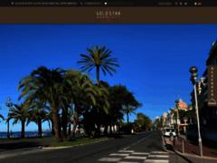 Hôtel Nice : Goldstar Resort & Suites