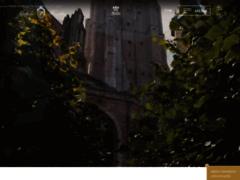 Hotel Bruges - Hotel Heritage Central Bruges