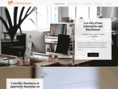 Bachelor responsable marketing et communication Rennes