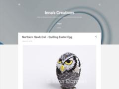 Inna's Creations