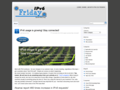 ipv6friday-org