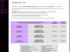 Isabelnet