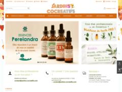 http://www.jardins-cocreatifs.com