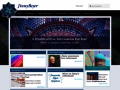 JinnyBeyer