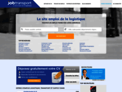 Robothumb : www.jobtransport.com