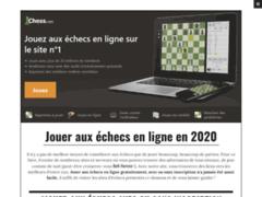 jouer-aux-echecs-en-ligne.net