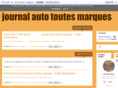journalautotoutesmarques