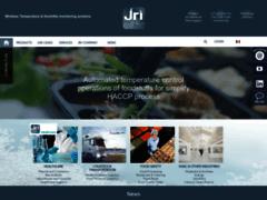 JRI Corp