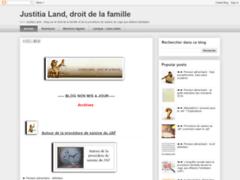 Justitia Land