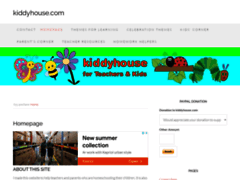 Kiddyhouse