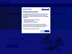 kimsufi-com