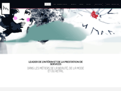 Robothumb : www.ks-interim.fr