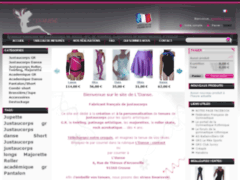 http://www.l-danse.fr