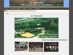 La Tireloubie