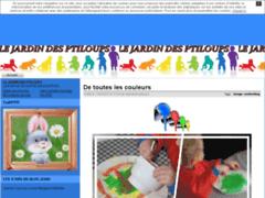 Assistante Maternelle à Montigny-Le-Bretonneux