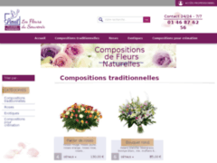 http://www.limeilfleursfuneraires.com