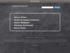 Looknature