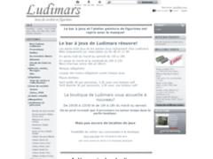 http://www.ludimars.com
