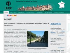 Consulter la fiche de Cours de Français