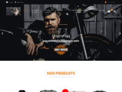 http://www.m-gboutique.com