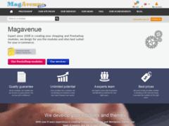 http://www.magavenue.com