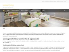 http://www.maison-et-piscine.eu