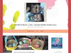 Assistante Maternelle à Val de Marais