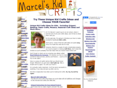 Marcels-Kid-Crafts