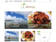 Détails : Location Martinique