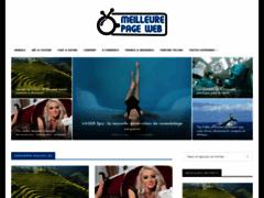 Détails : Annuaire gratuit Meilleure Web