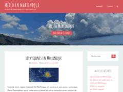 Détails : Comprendre la météo dans les Antilles