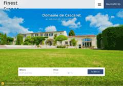 Propriétés équestres Pyrénées Orientales
