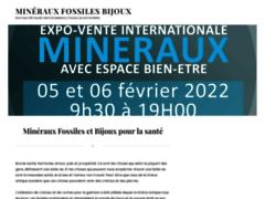 http://www.mineraux-fossiles-bijoux.fr
