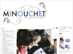 http://www.minouchet.com