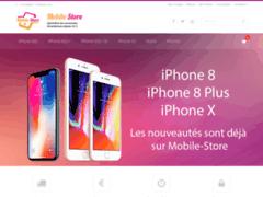 http://www.mobile-store.fr