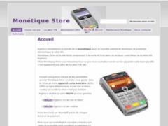Vente terminal de paiement électronique carte bancaire neuf et occasion